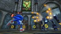 Sonic 06 egg cannon 00