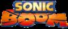 Sonic Boom Logo.png