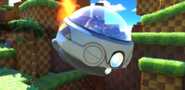 Sonic Forces cutscene 186
