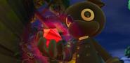 Sonic Forces cutscene 195