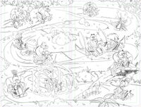 Sonic boom 7 layouts 7 8 by ryanjampole dcy9qds-pre