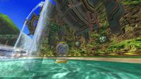 Splash-canyon-sonic-riders (3)