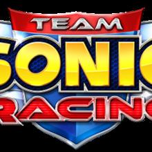 Team Sonic Racing - Logo.png
