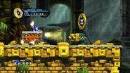 640px-Splash Hill Zone - Screenshot - (07)