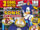 All about... Sonic the Hedgehog