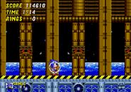 Death Egg Robot S2 06