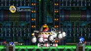 Flying Eggman S4 02