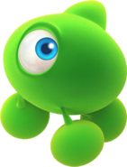 Green-Wisp-(Hover)