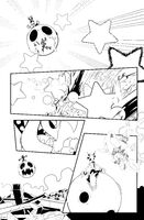 IDW28Page6Inks