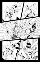 IDW28Page7Inks