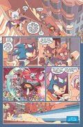 IDW 19 preview 5