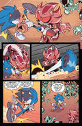 IDW 20 preview 2
