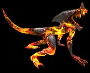 Iblis Biter 2