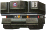 Rhino Metal SA2