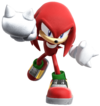 Rivals knuckles-567px.png