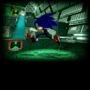 SA2 Hero credits 31