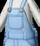 SF Costume 142