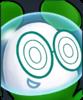 Sega Heroes ChuBach Icon