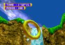 Sonic-Jam-Sonic-World-Giant-Ring