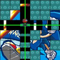 Sonic-panel-puzzle-01