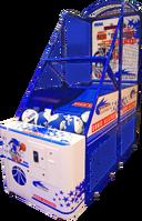 SonicSportsBasketball Cabinet