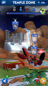Sonic Dash Temple Zone ruined.png