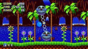 Sonic_Mania_Boss_1_-_Mini_Death_Eggs