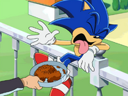 Sonic X ep 2 1701 09