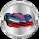 TSR Steam Badge5