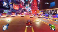 Team Sonic Racing PH2