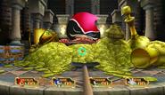 Treasure Hold 09