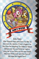 Vol-7-Amy-Rose
