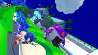 Deactivated-Blowfish-Transporter