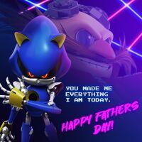 FathersDaySFSB