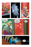 IDW 13 preview 5