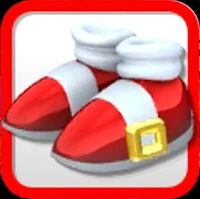 PowerSneakers3DS