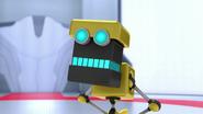 S1E41 Cubot