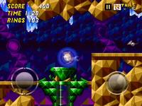 Sonic2-protopalace-600x450