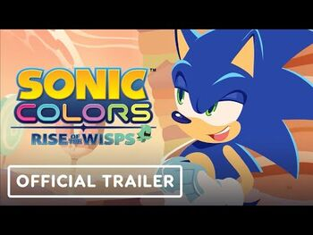 Sonic_Colors-_Rise_of_the_Wisps_-_Official_Trailer_-_Sonic_Central_2021
