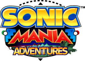 Sonic Mania Adventures Logo 1521196426.png