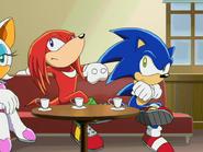 Sonic X ep 45 1803 04