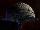 Kosmiczna Kolonia ARK