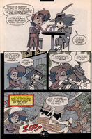 StH Issue 52 pg5