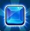 Blue Skill.png