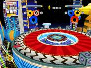 Casino Ring 5
