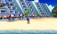 Emerald Coast Generations 3DS Act 1 01