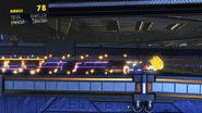 Forces Super Sonic 8