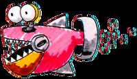 Jaws-artwork-s1