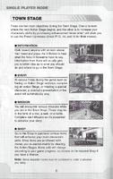 Manual0611