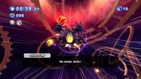 OLD_1_Sonic_Generations_(360)_-_Final_Battle_Time_Eater_Main_Stage_Playthrough_(S-Rank)-0